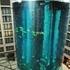 Модели лифтов, которые выходят за рамки обыденности