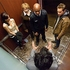Лифты в кино и литературе – реальные и фантастические сюжеты