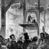 История возникновения лифтов