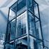 Классификация лифтов по конструкции: