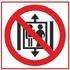 Что категорически нельзя делать в лифте?