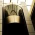 Чем отличаются панорамные лифты от обычных?